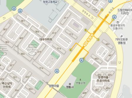 daum_buildings#example