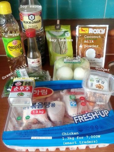 00. Ingredients