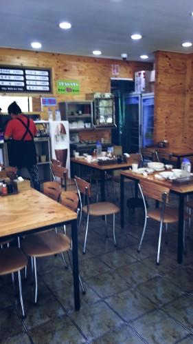 03. restaurant pic