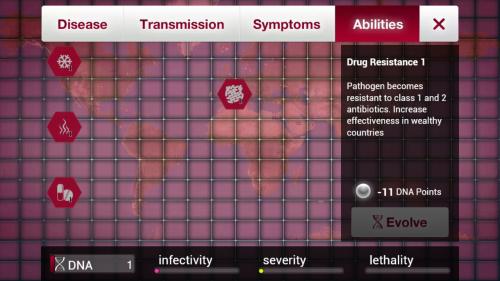 Disease_Abilities