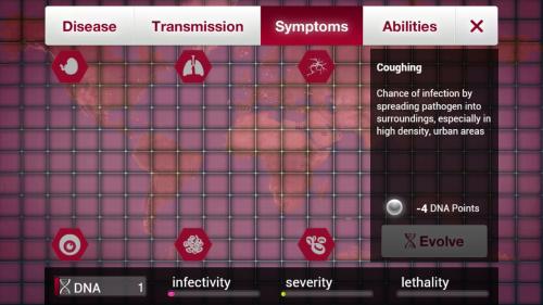 Disease_symptons