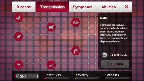 Disease_transmission