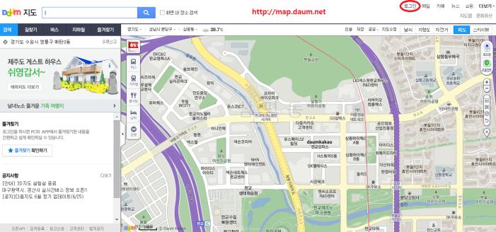 01. daum_maps