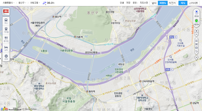 10b. Thematic map_geo