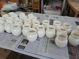 Nami cups