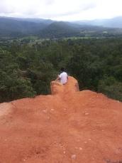 pai canyon victor