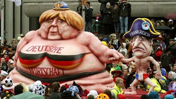 Cologne-Carnival.jpg