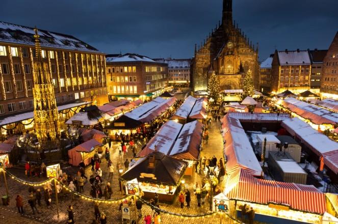Nuremberg-Weihnachtsmarkt.jpg