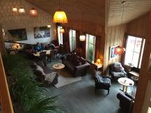 05. Hjerkinn Fjellstue (hotel) 22