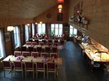 05. Hjerkinn Fjellstue (hotel) 23