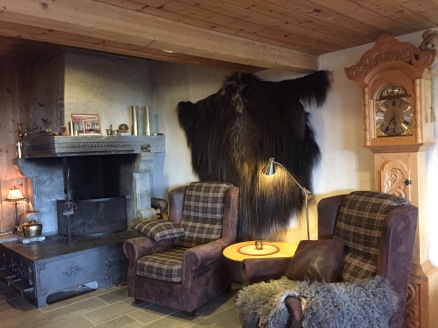 05. Hjerkinn Fjellstue (hotel) 28