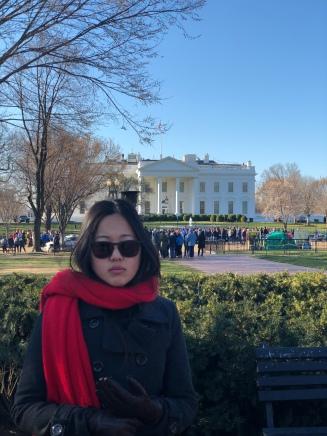 20180318_White House 4