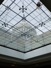 20180319_Capitol from the inside
