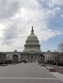 20180319_Capitol