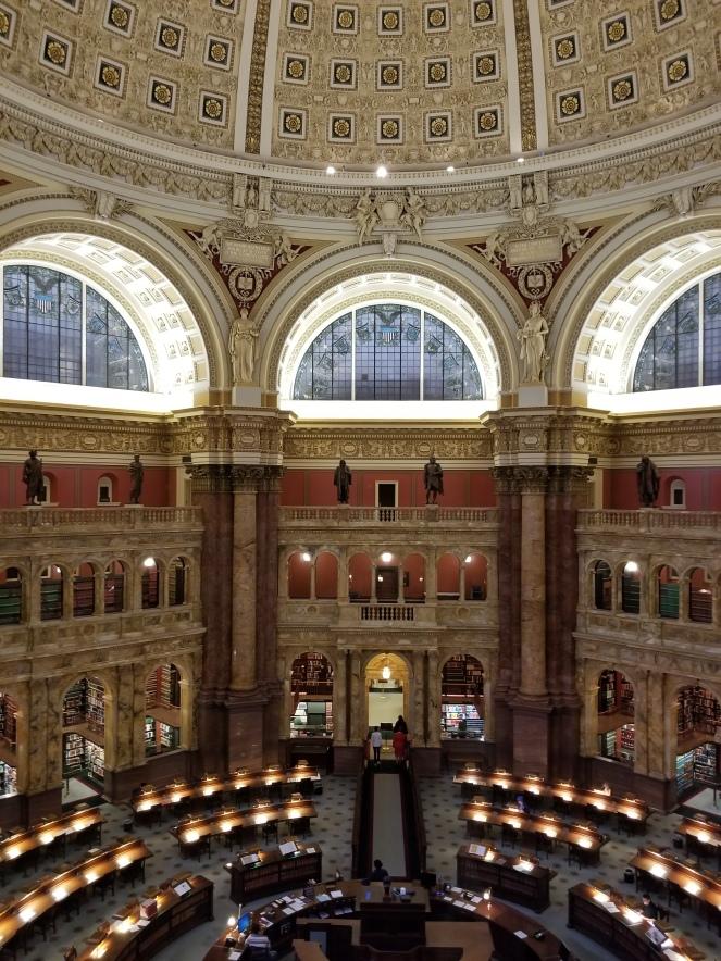 20180320_Congress library